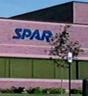 SPAR-Solutions Offices